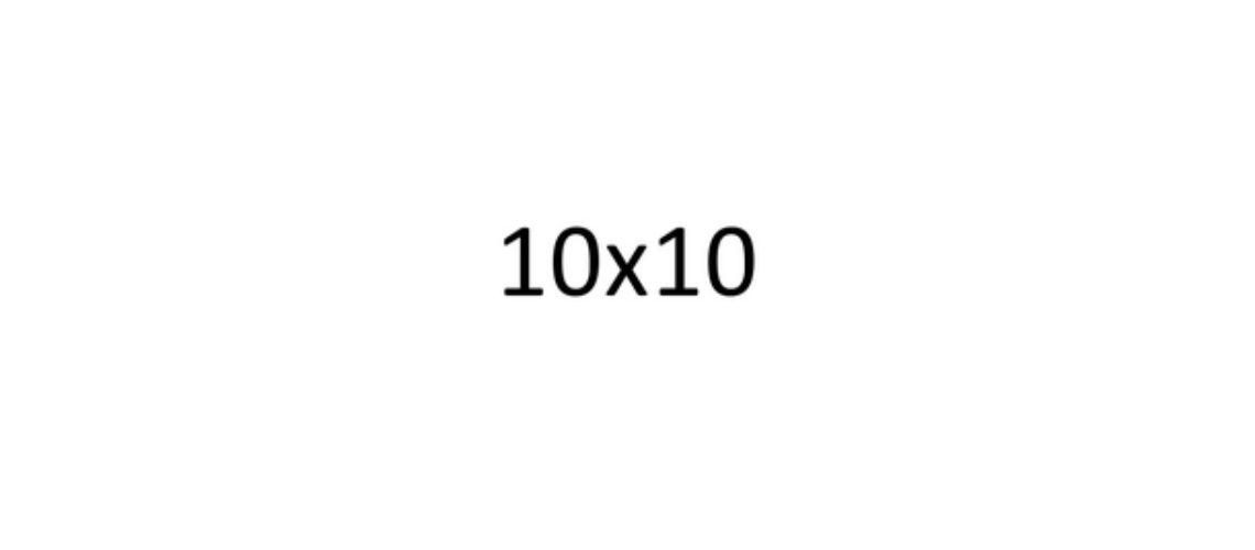 Copy of 10x10 slika-page0001