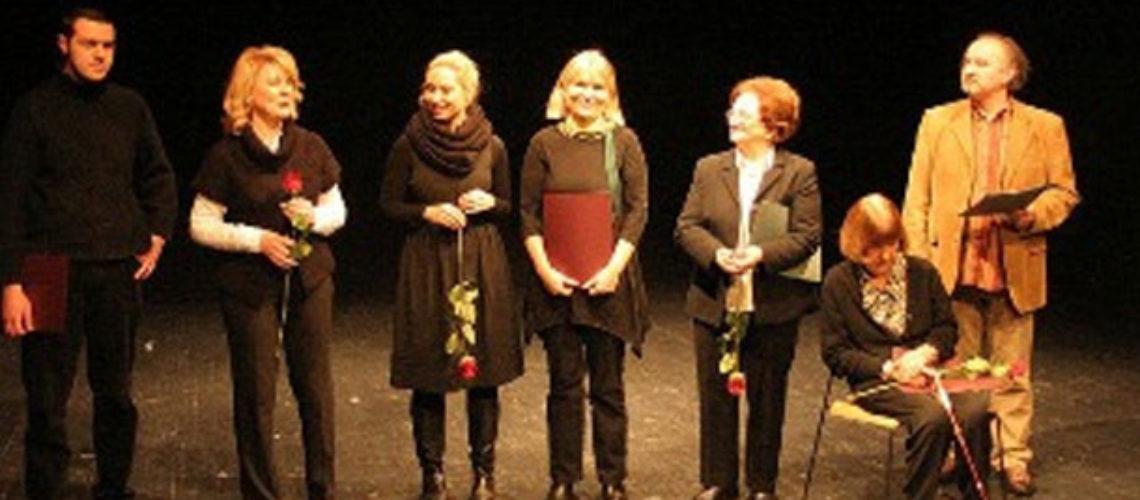 Kazalisni-kamp-dobio-je-nagradu-Hrvatskog-centra-za-dramski-odgoj